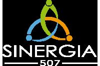 Sinergia 507